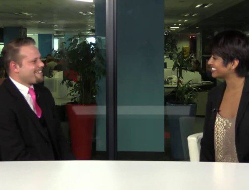 News24.com : Marcel interviewed about his Cape Town Fringe festival 2015 show