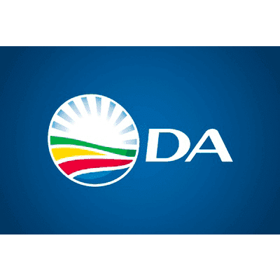 Democratic-Alliance-DA