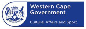 Western Cape Government Cultural Affairs & Sport