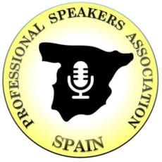 Virtual Networking with PSA Spain
