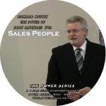 Body Language for Sales People
