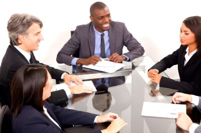 The 7 Habits of Highly Effective Sales Leaders