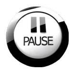 Pause for Effect